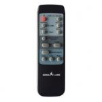 SF-Deep-remote-3251-530x325
