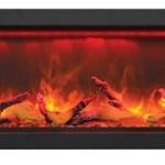 DEEP-VISTA-BI-50-Glass-Logs-534-530x193