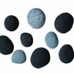 9-Rocks-530