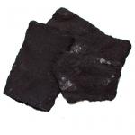 Large Vermiculite Chips Blk Flash-530