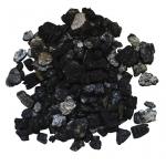 Vermiculite Embers2-530