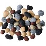 9-90-pebbles