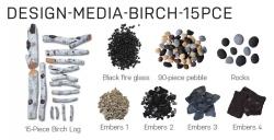 Design-Birch-800