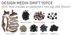 Design-Drift-800
