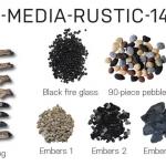 Design-Rustic-800