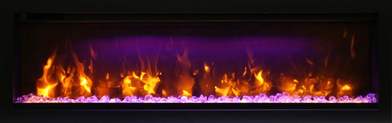 SYM-50-Mold-O-Flame-P-Glass-IMG_0049-800