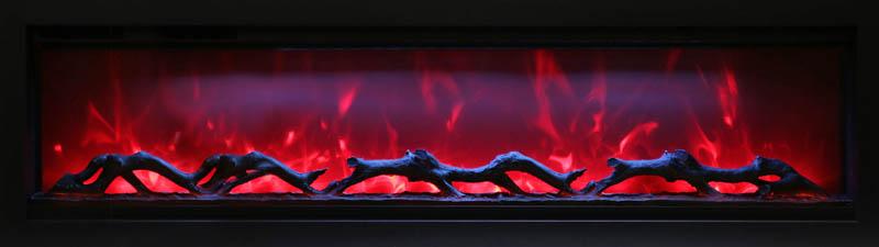 SYM-60-NM-Red-flame-Blue-Light-Log-IMG_0119-800