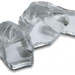 Ice Media - FI-106-Diamond