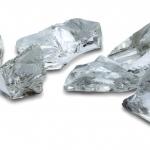 Ice Media - FI-107-Diamond
