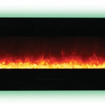WMFM-48-orange-Ember-glow