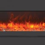 WM-FML-48-5523-STL-Fire & Ice® - Orange
