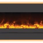 WM-FML-48-5523-STL-Yellow-Fire & Ice® - Mood