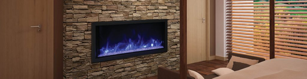 BI-50-DEEP-XT electric fireplace
