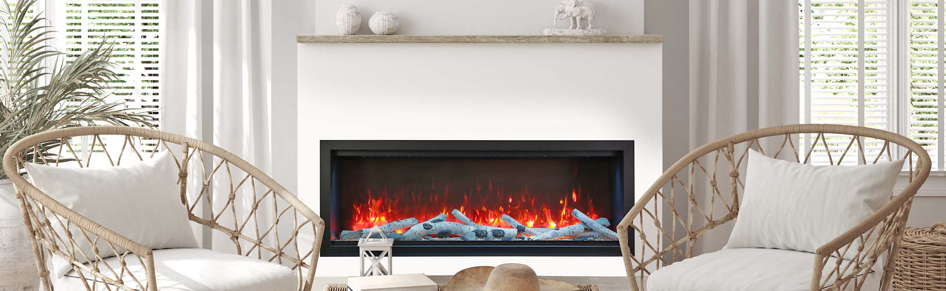 SYM-60-XT-BESPOKE fireplace